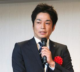 西田幸治の画像 p1_5