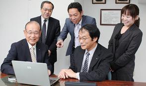 富士食糧株式会社