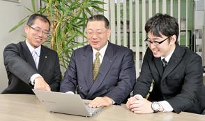 ワイ・エス・ケー株式会社