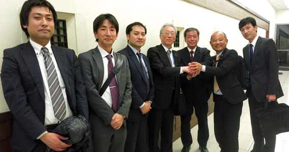 政策 公庫 国民 生活 日本 金融